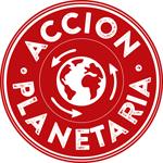 Acción Planetaria
