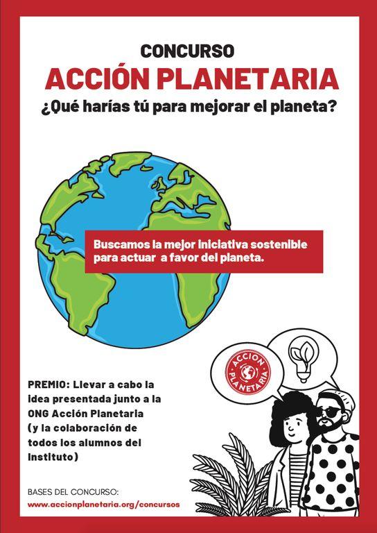 pdf-concurso-castellano